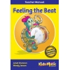Feeling The Beat - Teacher's Manual
