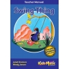 Swing Thing - Teacher's Manual
