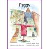 Peggy - BK & CD