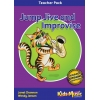Jump Jive & Improvise - Teacher Pack