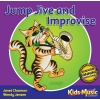 Jump Jive & Improvise - CD